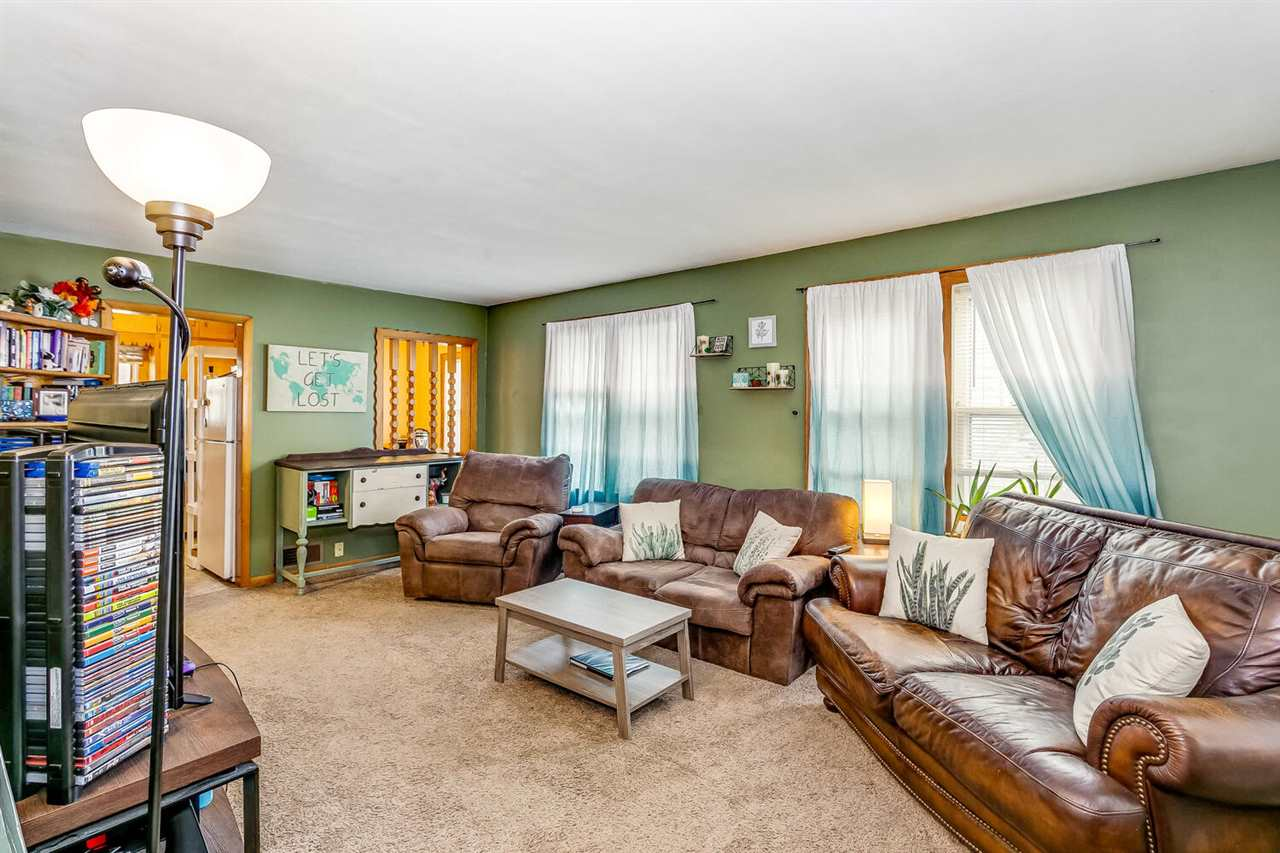 For Sale: 216 S Meridian Ave, Wichita KS