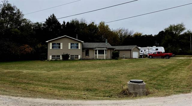 For Sale: 1006 E Paul Revere, Andover KS