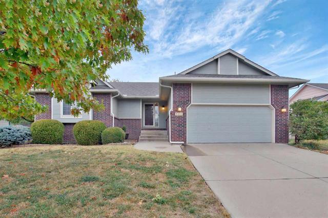 For Sale: 5414  Shadowridge St, Wichita KS