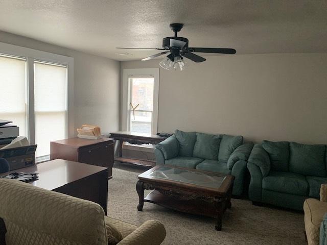 For Sale: 301 E Santa Fe, Marion KS