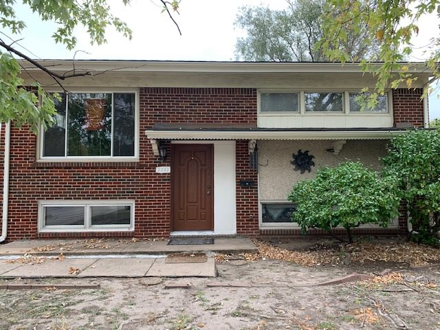 For Sale: 2222 S Everett St, Wichita KS