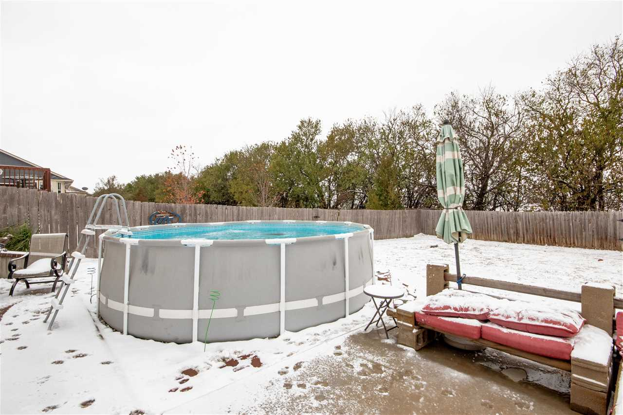 For Sale: 2413 S Prescott Cir, Wichita KS