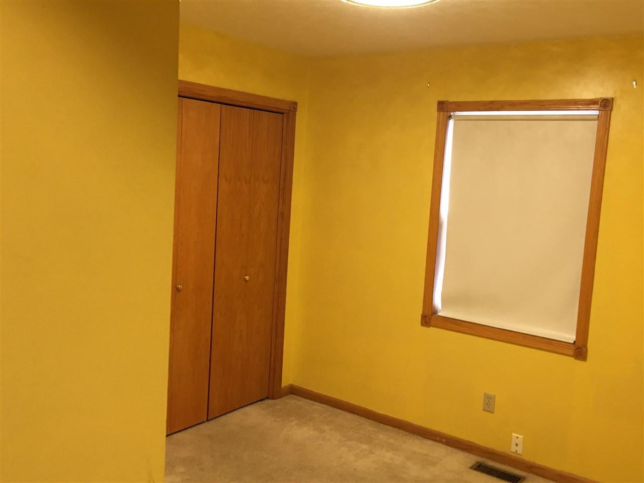 For Sale: 354  Victoria RD, Newton KS