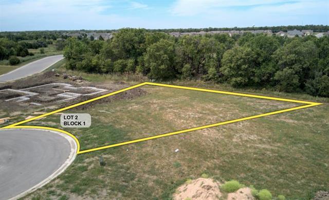 For Sale: 8206 E Saw Mill Ct, Wichita KS
