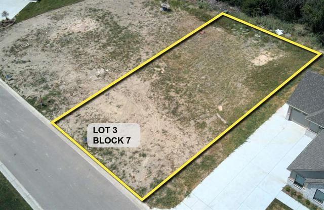 For Sale: 8209 E Saw Mill Ct, Wichita KS