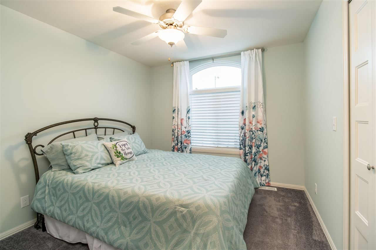 For Sale: 2643 N Bluestone St, Andover KS