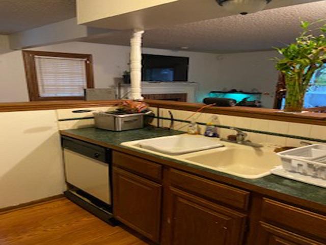 For Sale: 1717 S CYPRESS ST, Wichita KS