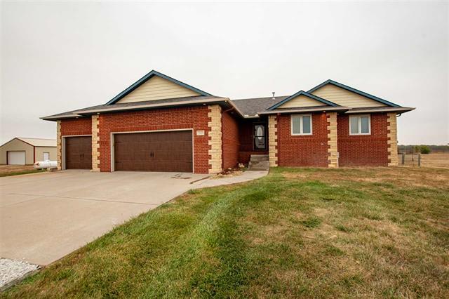 For Sale: 3660  MANLY RD, Goddard KS