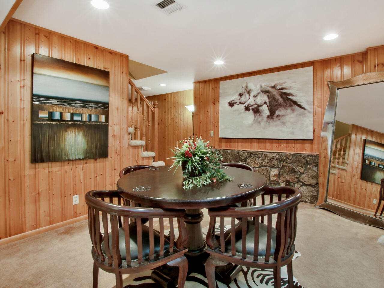 For Sale: 8820 E Shadowridge St, Wichita KS