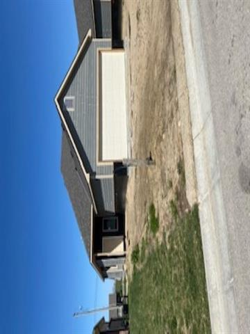 For Sale: 818  Mccloud Cir Unit 107, Andover KS