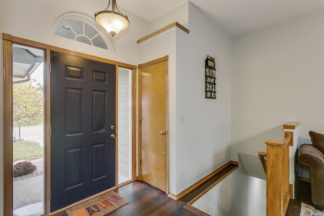 For Sale: 10621 Taft Ct., Wichita, KS, 67209,