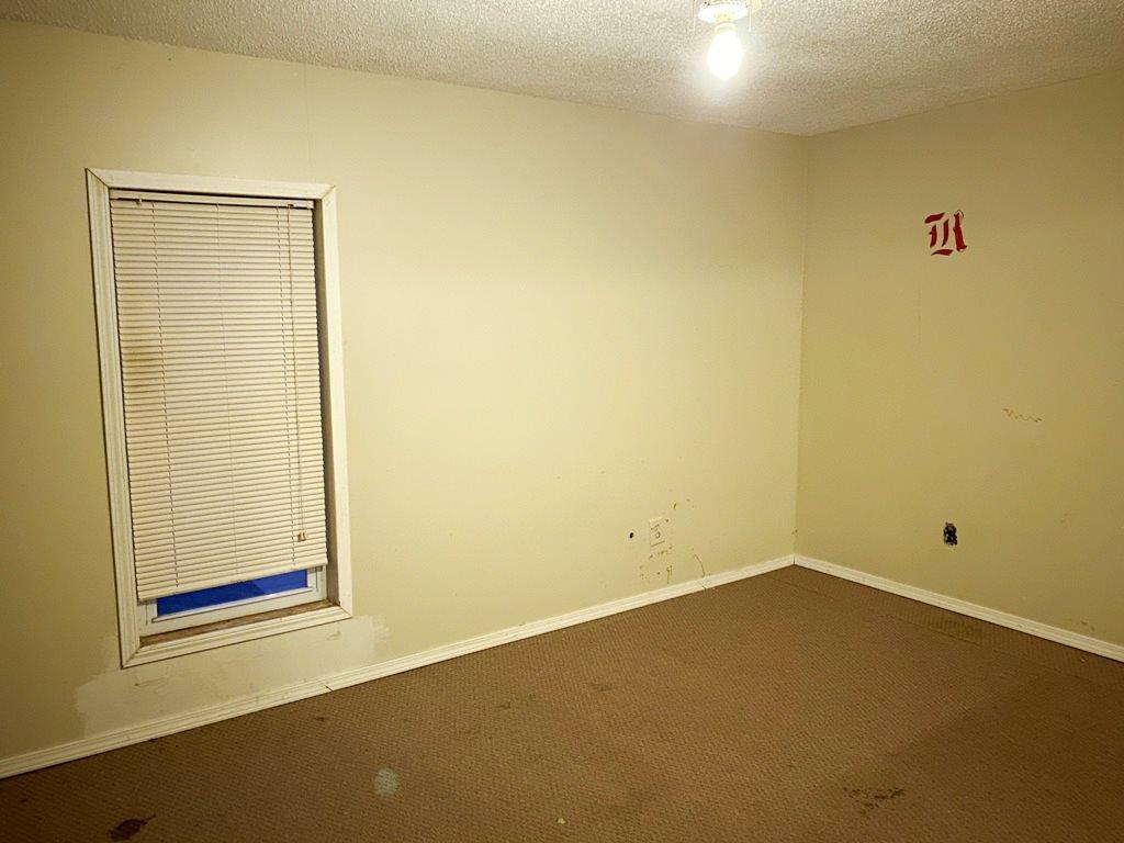 For Sale: 223 E 11th St, Harper KS