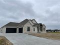 For Sale: 11511 E Brookview Cir, Wichita KS