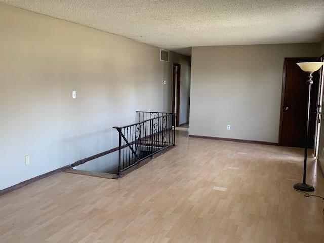 For Sale: 307 E 8TH ST, Halstead KS