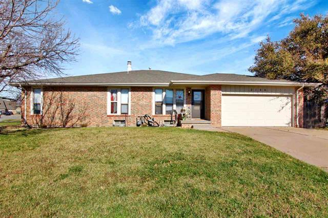 For Sale: 2138 S White Oak, Wichita KS