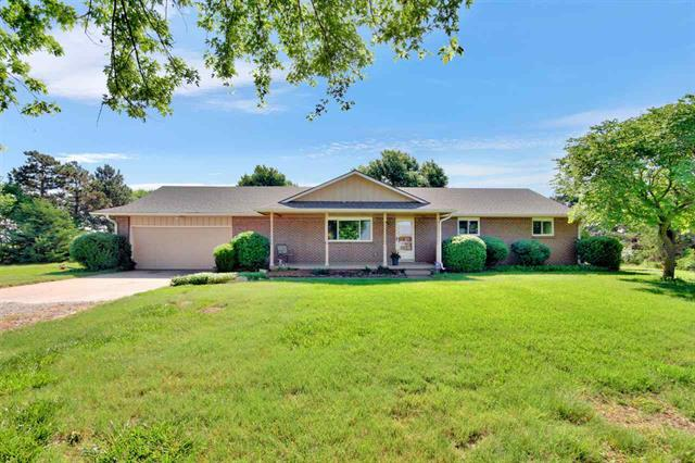 For Sale: 3410 S 231st St W, Goddard KS