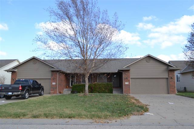 For Sale: 2234 N Shefford Cir, Wichita KS