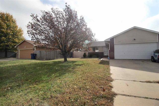 For Sale: 1649 S LARK CT, Wichita KS