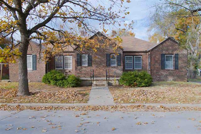 For Sale: 4008 E ORME ST, Wichita KS