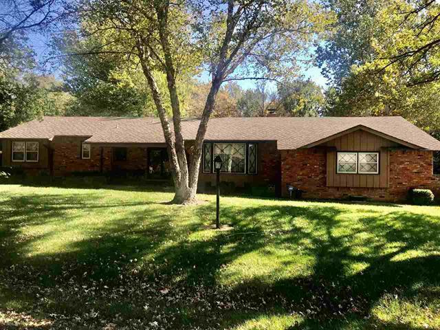 For Sale: 11204 W Valley Hi Ct, Wichita KS