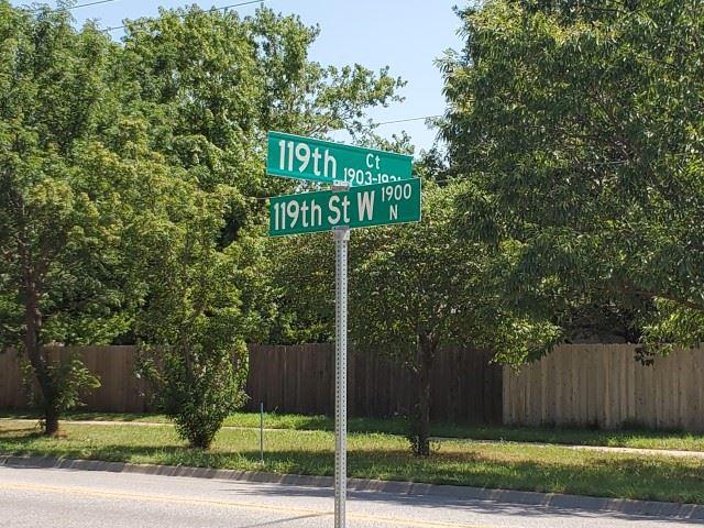 For Sale: 1915 N 119th Ct W, Wichita KS
