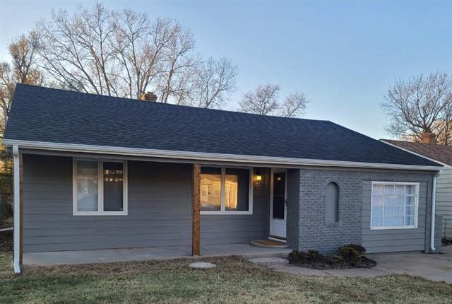 For Sale: 651 S Marcilene Ter, Wichita KS