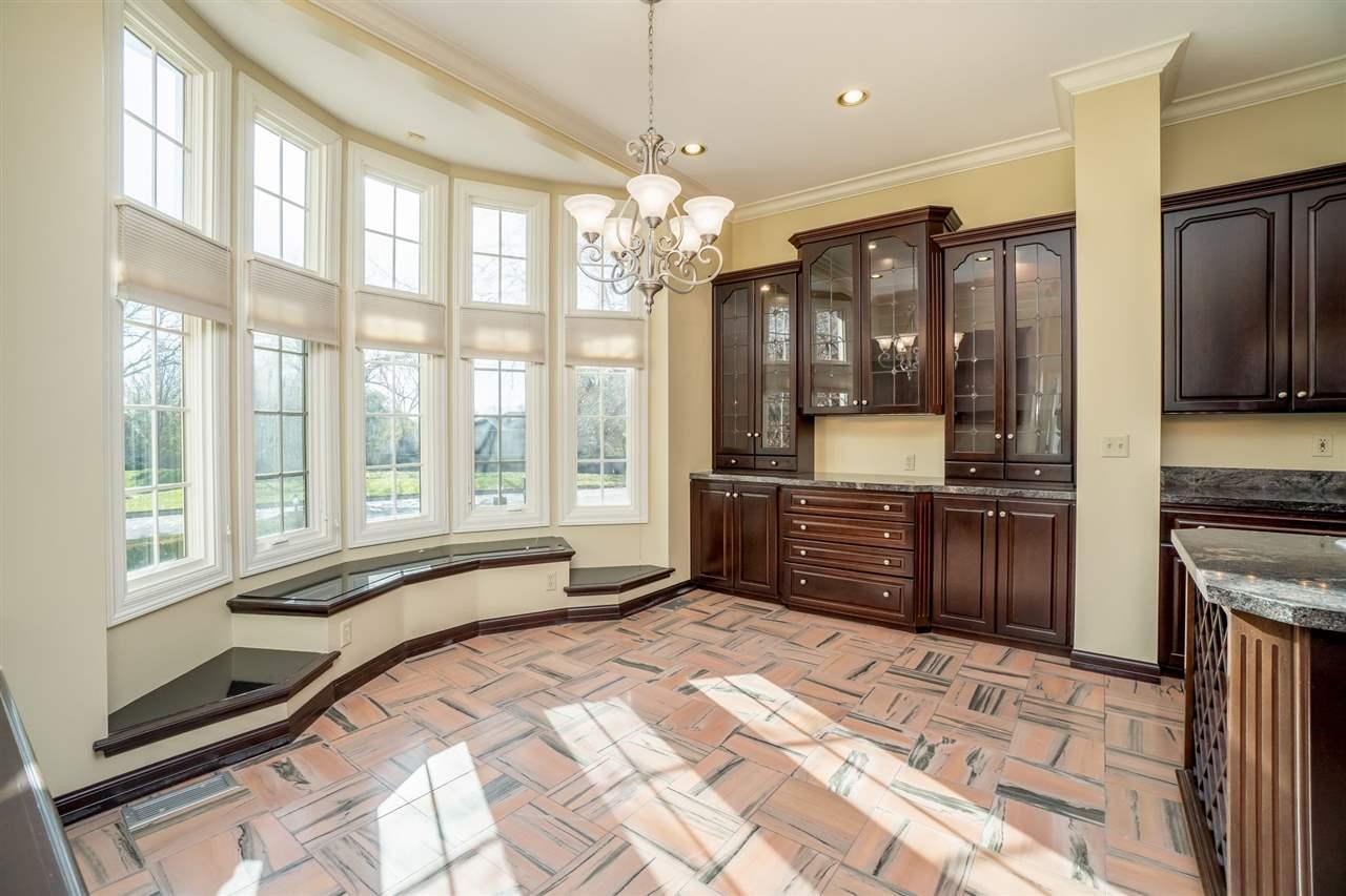 For Sale: 6910 W CLEARMEADOW CIR, Wichita KS
