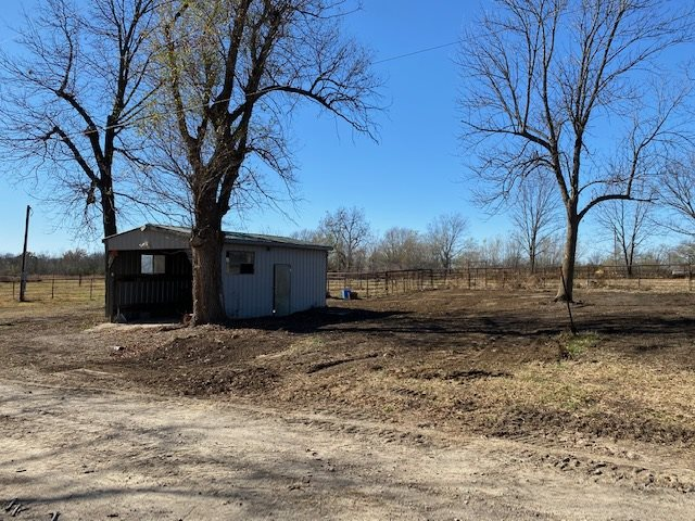 For Sale: 705  Wyandotte, Longton KS