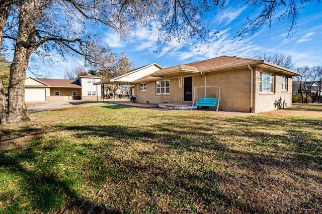 For Sale: 10932 W 37th St N, Wichita KS