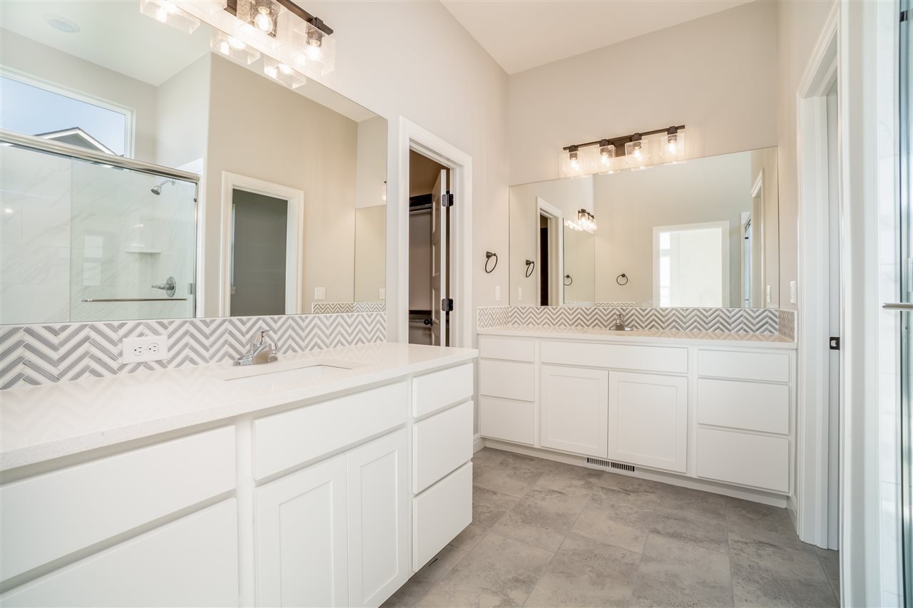 For Sale: 1089 S Arbor Creek Ct, Goddard KS