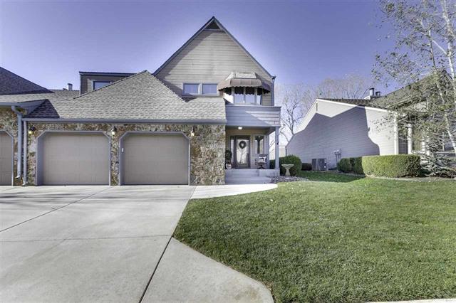 For Sale: 909 N MAIZE RD #220, Wichita KS