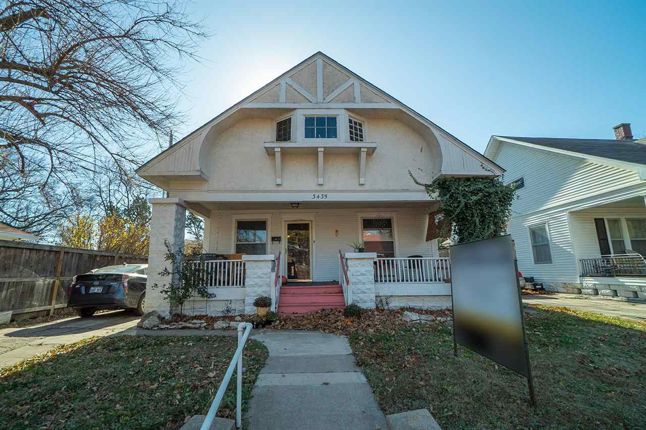 THIS PROPERTY IS BEING OFFERED IN A MULTI-PROPERTY AUCTION VIA LIVE STREAM WITH REAL TIME BIDDING, A