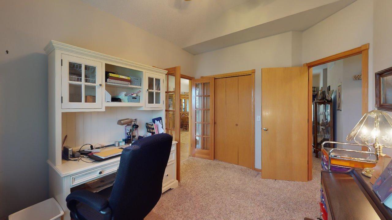 For Sale: 3005 N 124th St W, Wichita KS