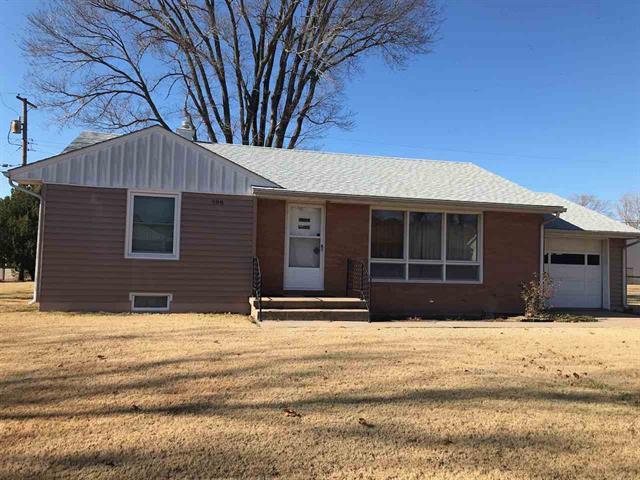 For Sale: 909  Allison, Newton KS