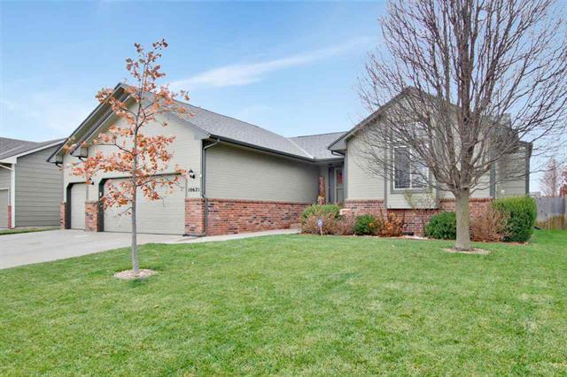 For Sale: 10621 W Dallas, Wichita KS