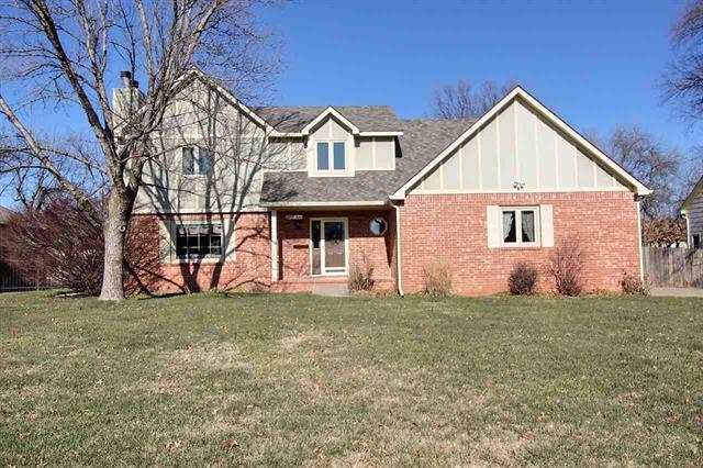 For Sale: 11632 W ONEIL ST, Wichita KS