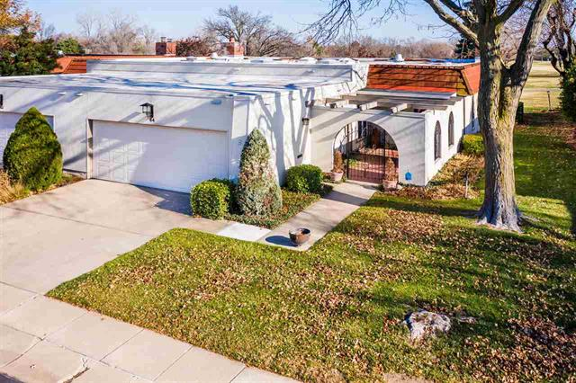 For Sale: 64 E VIA VERDE ST, Wichita KS