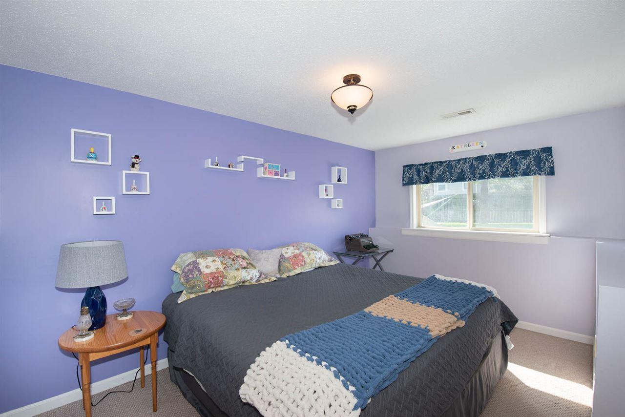 For Sale: 10409 W Dallas Cir, Wichita KS