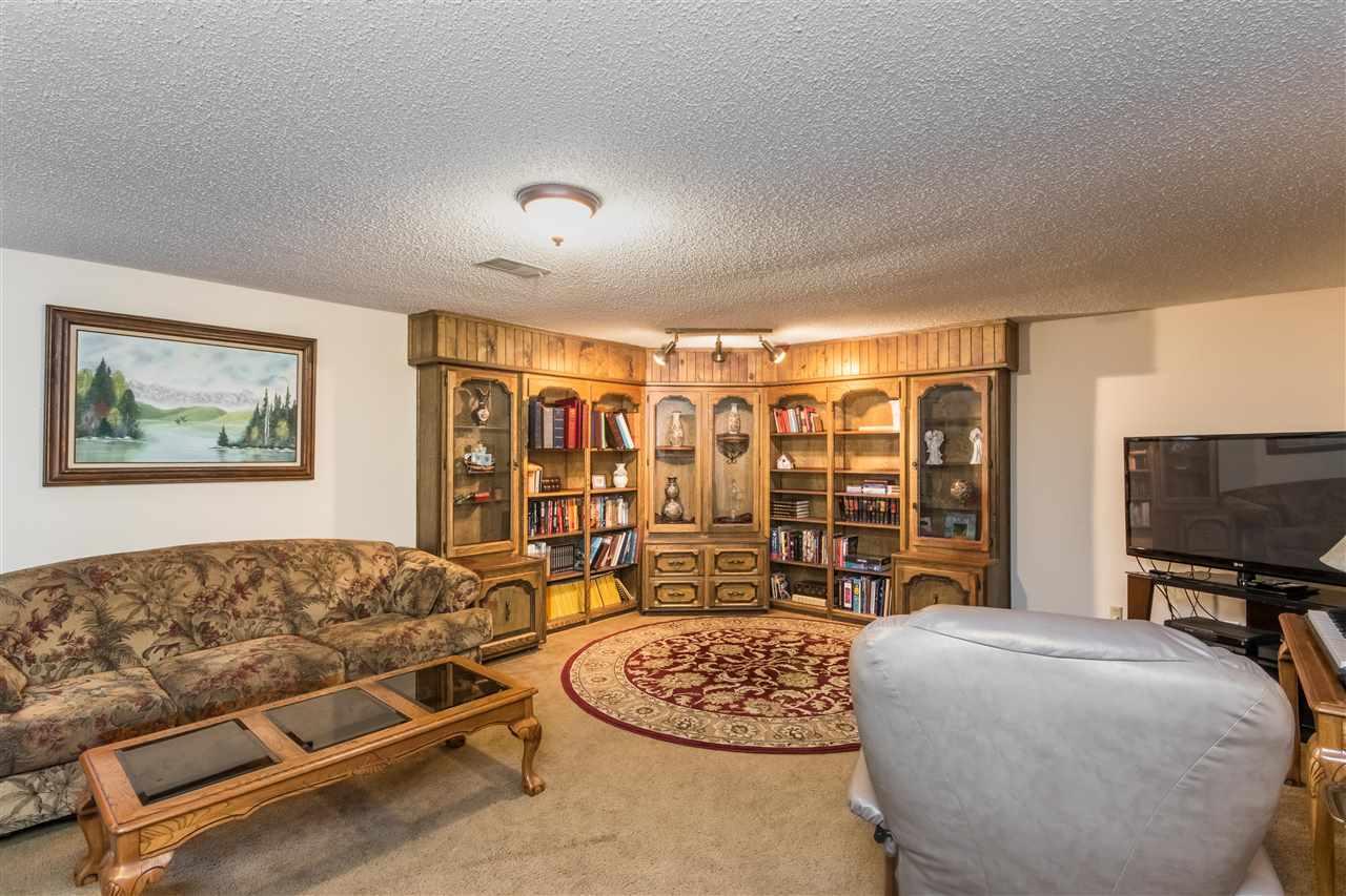 For Sale: 2606 W Milro St, Wichita KS