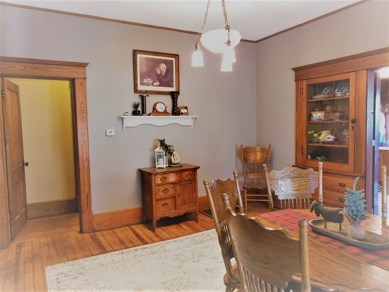 For Sale: 316 W 9th Ave, Winfield KS