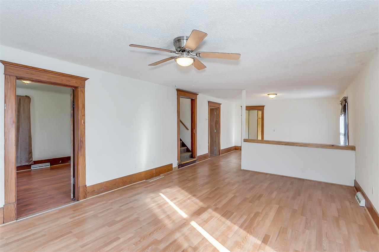 For Sale: 1200 N Main St, Kingman KS