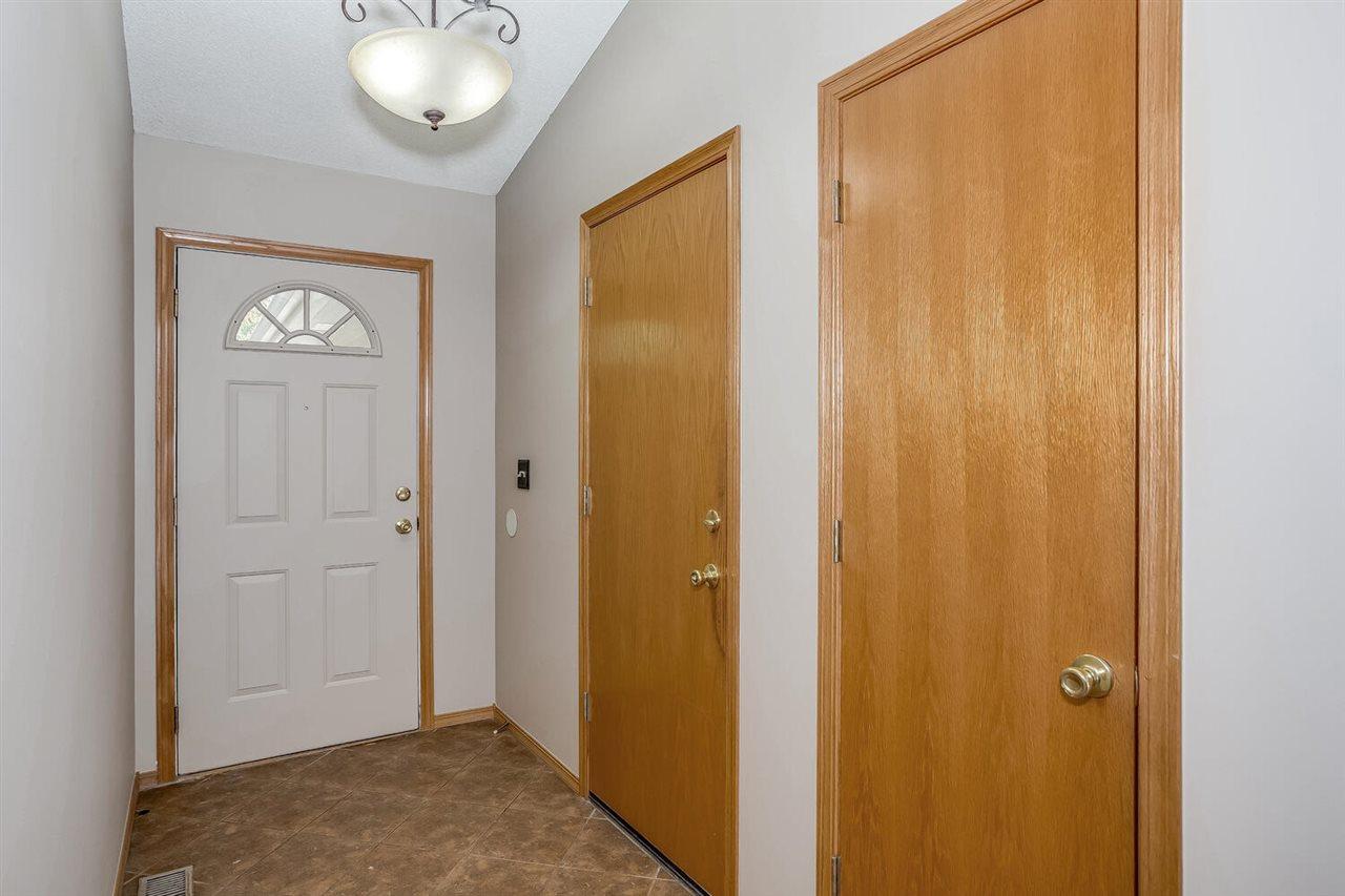 For Sale: 1214 N Manchester Ct, Wichita KS