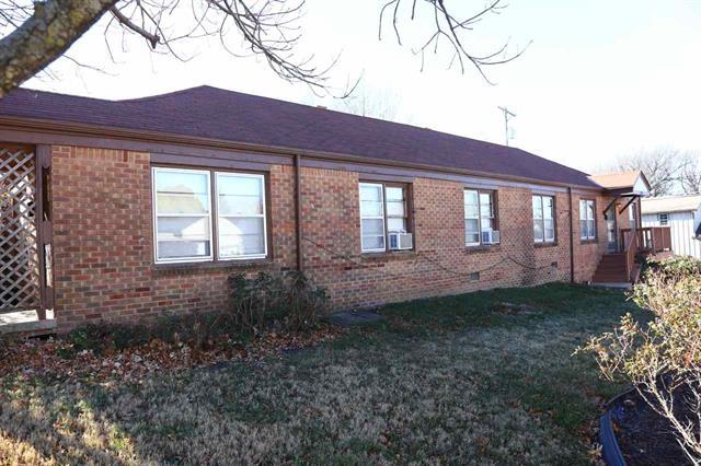 For Sale: 701 S Vassar, Wichita KS