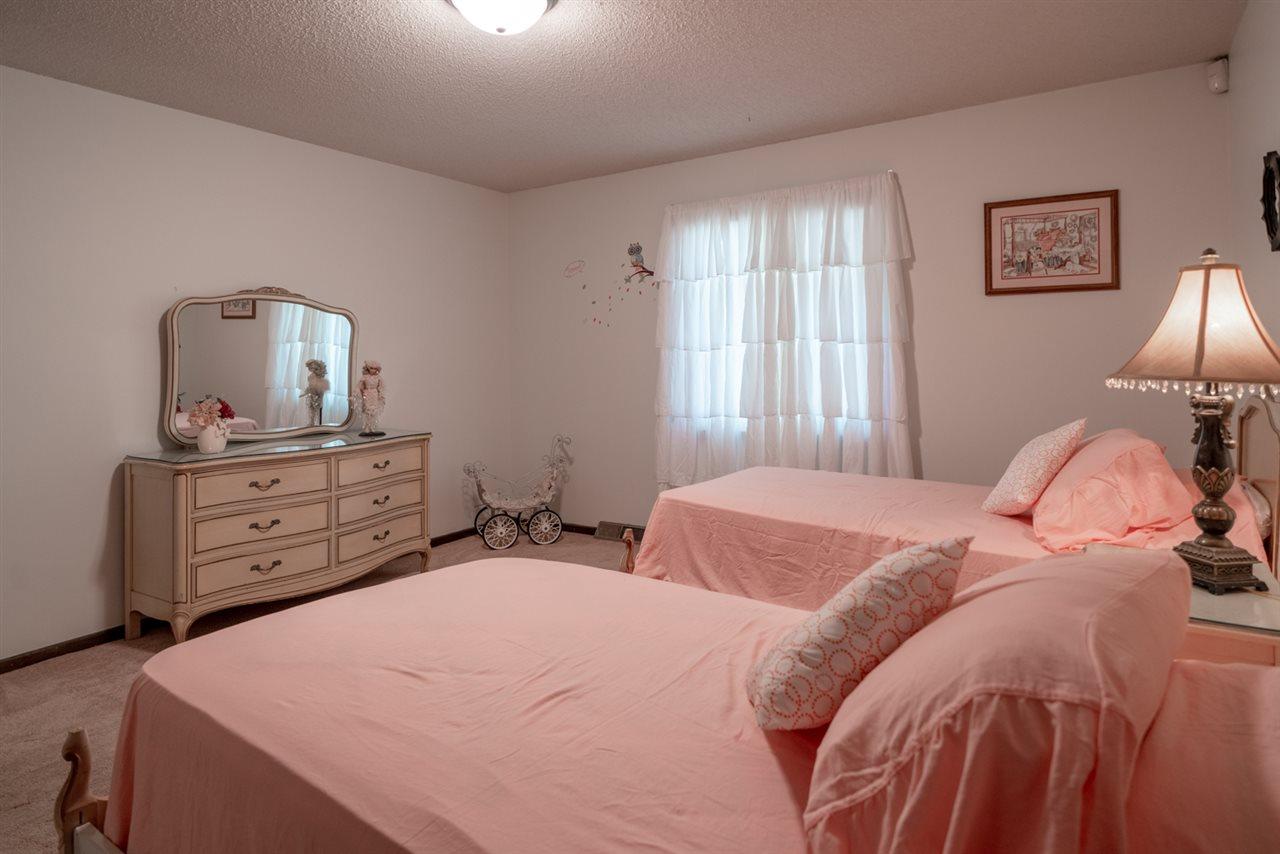 For Sale: 1608 N HARLAN AVE, Wichita KS