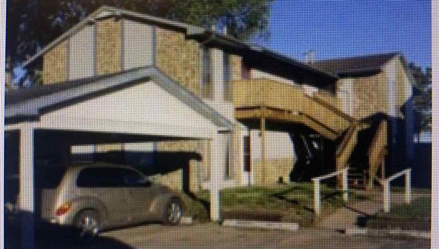 For Sale: 1441 N Smith Ct # 4, Wichita KS