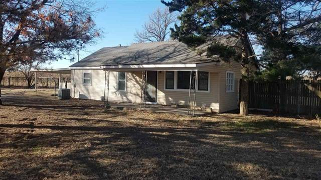 For Sale: 5547 N WEST ST, Wichita KS