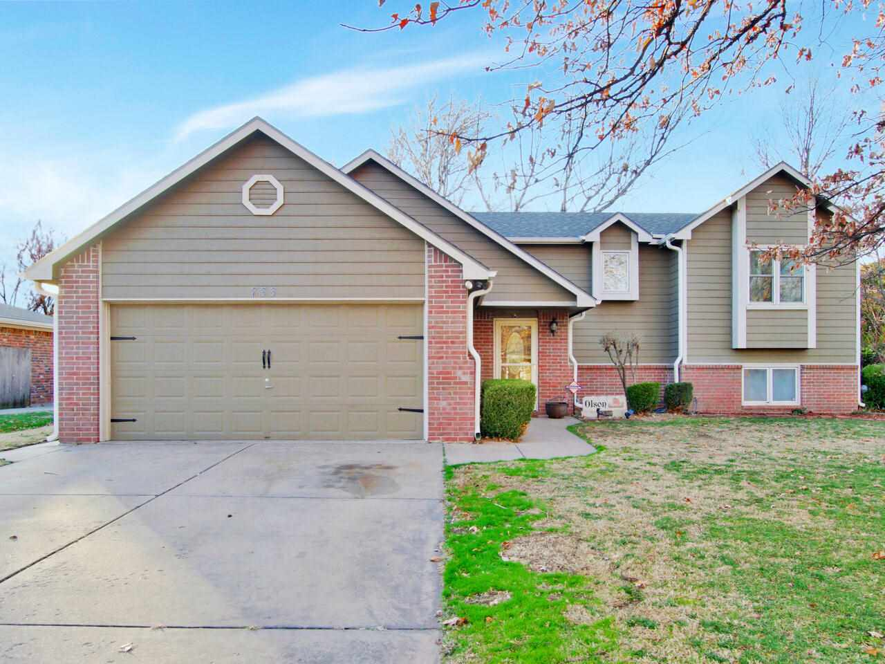Don't miss your opportunity to become the new homeowner of this 5 bed, 3 bath home, nestled in quiet