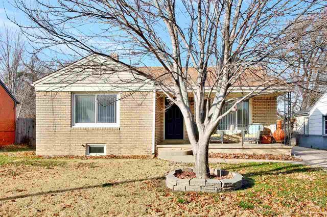 For Sale: 531  Marcilene Ter, Wichita KS