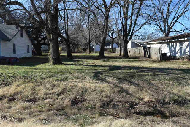 For Sale: 605 S Forrest St, Douglass KS
