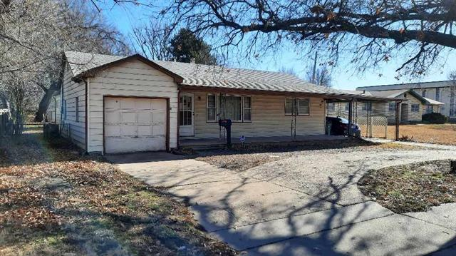 For Sale: 3142 N Amidon, Wichita KS
